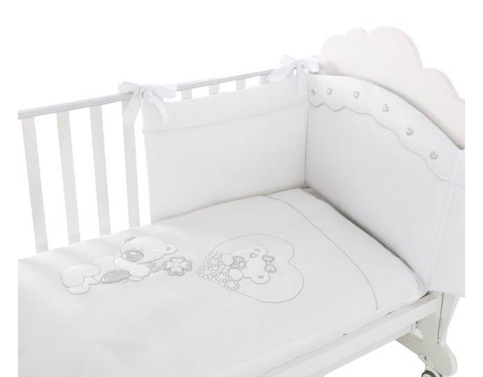 ���������� ����� Baby Expert Serenata (4 ��������)