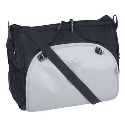 ...к сумке, дождевики, подушка для фиксации головы в люльке (поскольку...