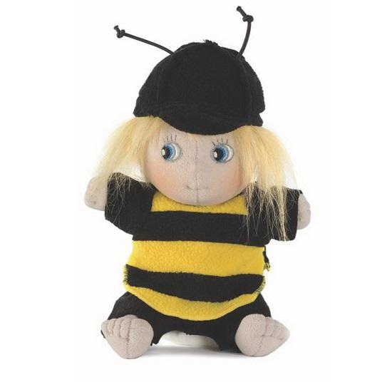 Rubens Barn ���� Linne Bumblebee