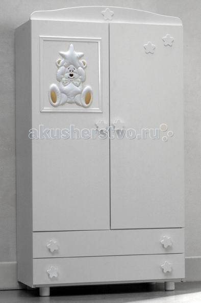http://www.akusherstvo.ru/images/magaz/im37742.jpg