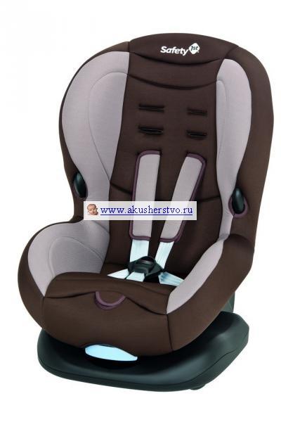 Автокресло Safety 1st Baby Cool