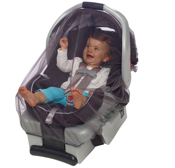 Little Tikes ��������� ����� Insect Net