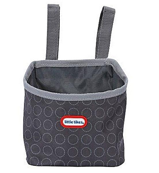Little Tikes Органайзер-карман Seat Pal