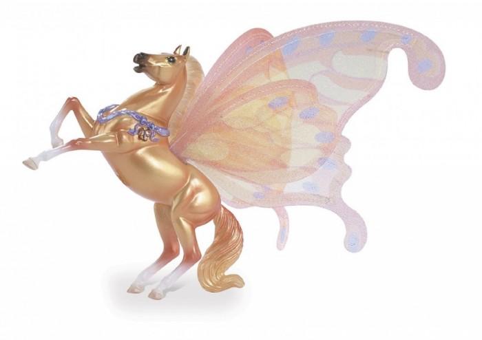 Breyer Лошадка с крыльями Сирокко