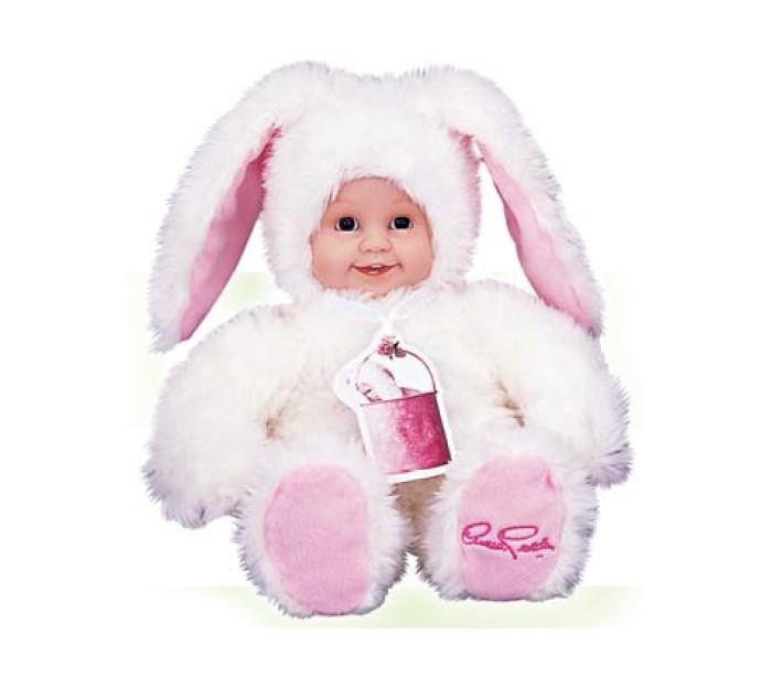 мягкая-игрушка-unimax-детки-зайчики-43-см