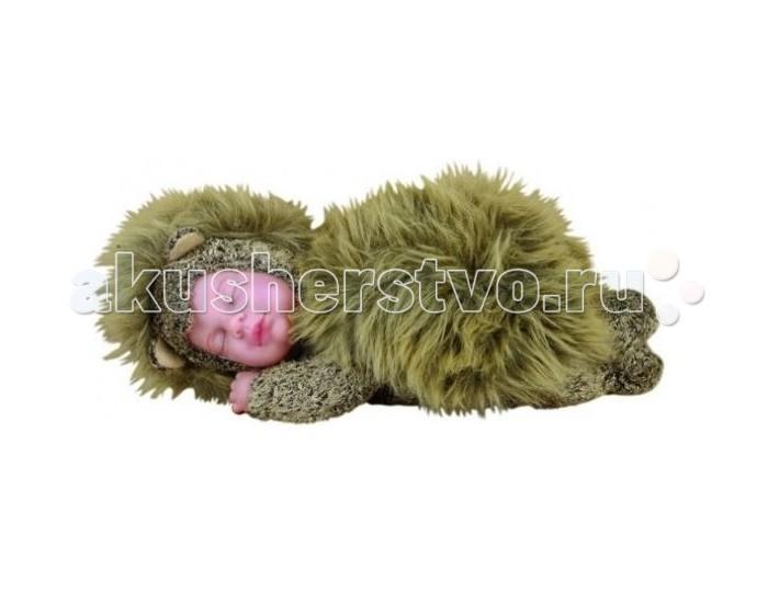 Мягкая игрушка Unimax Детки-ежики 17 смДетки-ежики 17 смМягкая игрушка Unimax Детки-ежики - это настоящие плюшевые милашки.  Мягкая завораживающая улыбка притягивает взгляд. В глазёнках светится доверчивость и открытость. Куклы одеты в мягкие пушистые костюмчики С такой игрушкой ребёнку будет хорошо помечтать, сидя где-нибудь в укромном уголке. Эта кукла станет надёжным хранителем всех детских тайн и секретов.  Дизайн игрушек разработан всемирно известным фотографом Anne Geddes.<br>