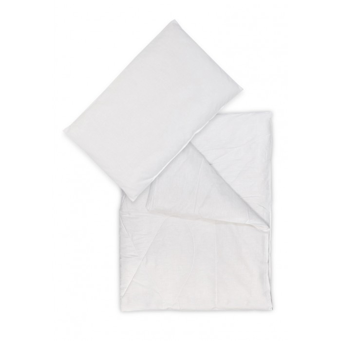 Одеяло Сонный гномик с подушкой холлофайбер