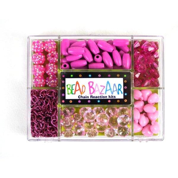 Bead Bazaar ����� ������ ������� ������� ��� 505 - Bead Bazaar����� ������ ������� ������� ��� 505����� ������ ������� ������� ��� Bead Bazaar 505.   ������� ����� ������� ������������� ���������, ���������� ���� ��������� ������� � ������. � ������ ���� ��� ��� ��������� �������.  � ���������: ����������� ������, ���������� ������, ������� �������, ��������� ���������.   ���������� �� ������.  �������: ��� ����� �� 4 ��� ������: 12,1 � 9,5 � 2,6 ��<br>