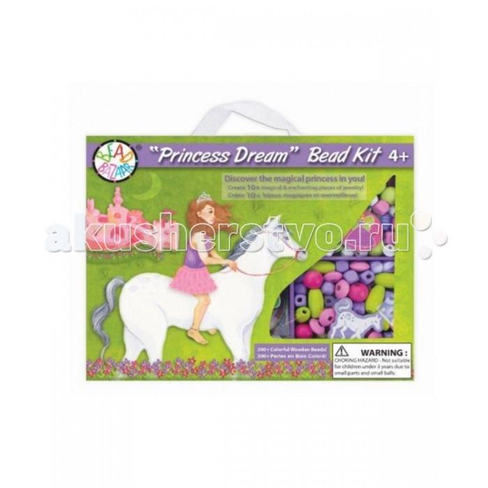 Bead Bazaar ����� ����� ��������� 3052
