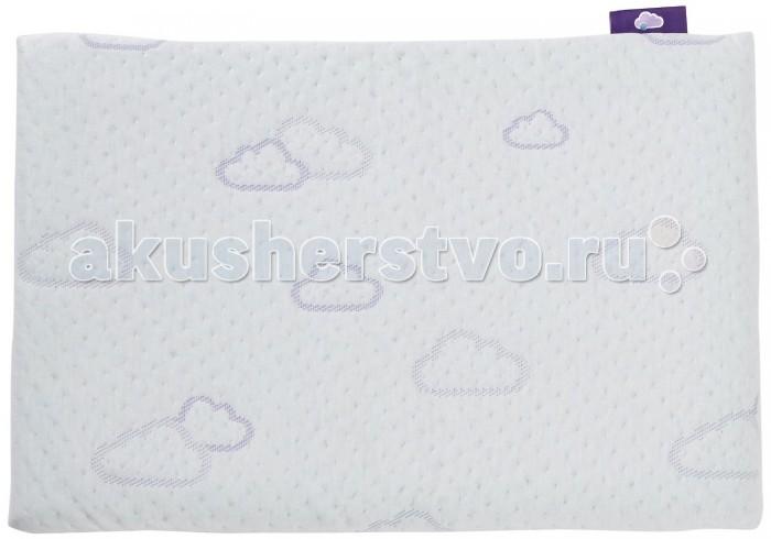 Traumeland ������� Cloud 60�40�3