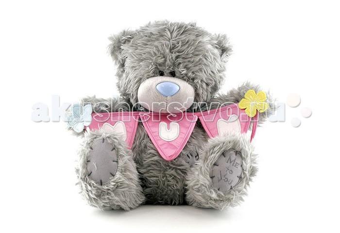 ������ ������� Me to You ����� ����� G01W3021 25 �� - Me to You����� ����� G01W3021 25 �������� ������� Me to You ����� ����� � ����� ������ ������� ��� ��� �������, ��� � ��� ���������! �������� ������� ������� �� ��������� � ����� ������� �����, ����������� ��� ������. � ����� ����� �������� ����� ����� �������� � �������� ��� ������������ �� ��������.   �������������� ����� - ����� ������ ������� ��� ��� �������, ��� � ��� ���������!<br>