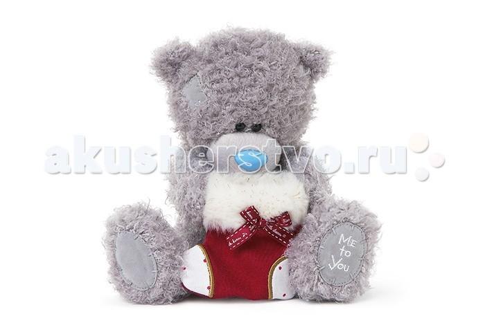 http://www.akusherstvo.ru/images/magaz/im39117.jpg