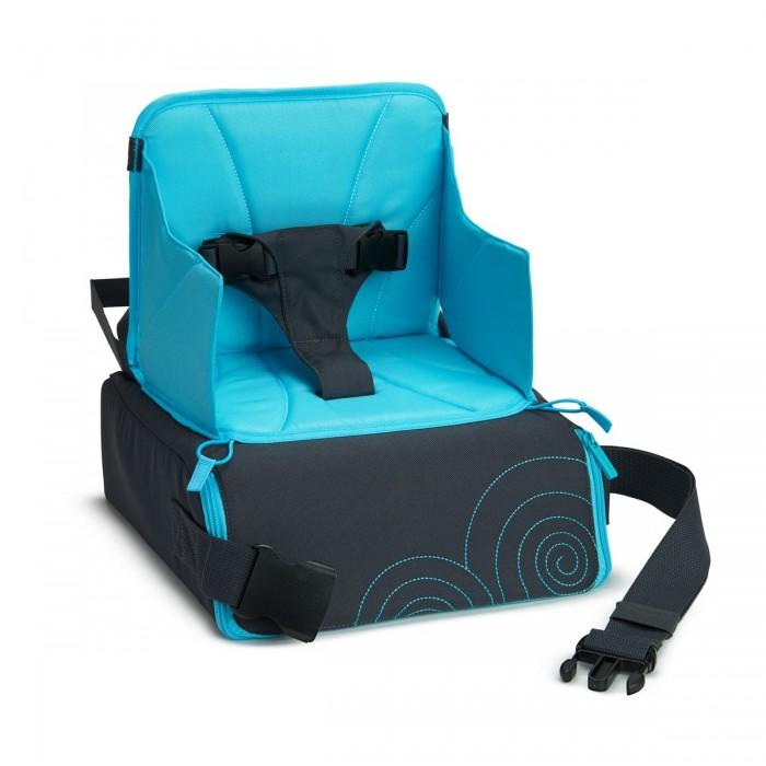 Munchkin Сумка-стульчик для путешествий 2 в 1