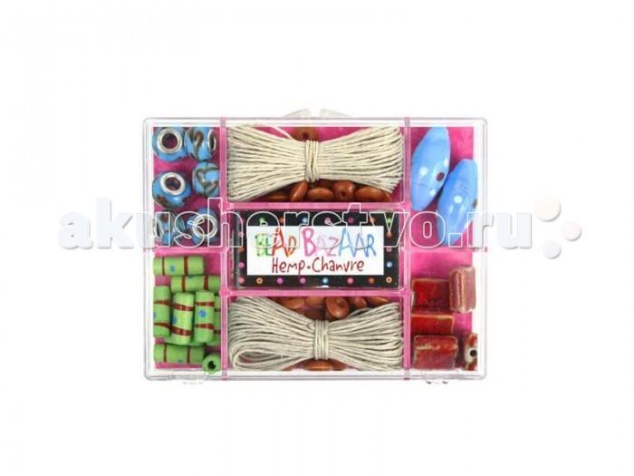 Bead Bazaar ����� ����� ������ 952