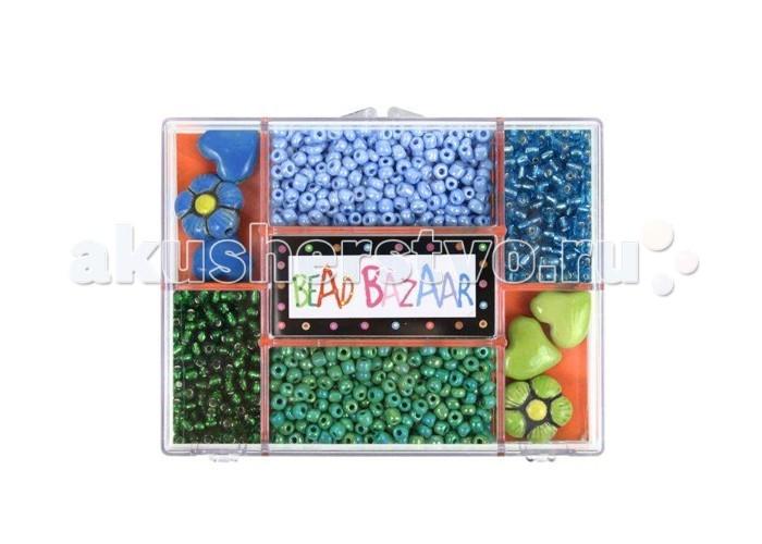 Bead Bazaar ����� ����� ������ 749