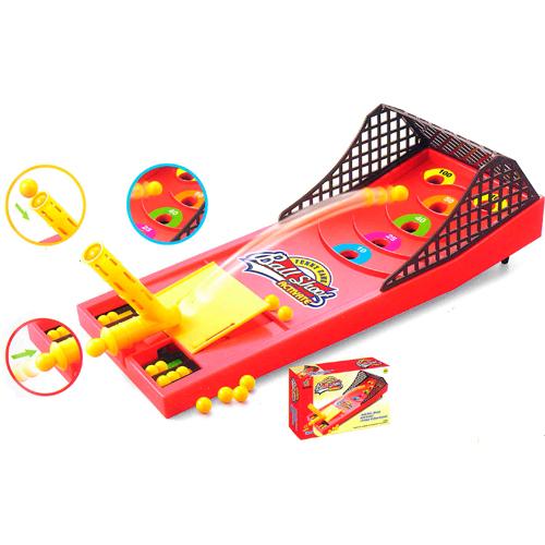 Игры для малышей Di Hong Настольная игра Самый быстрый 44788