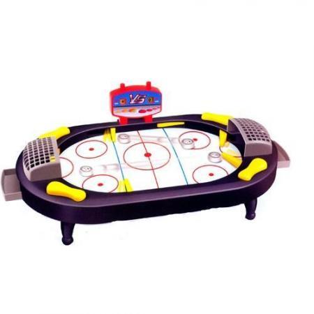Настольная игра Мини-хоккей (77788)