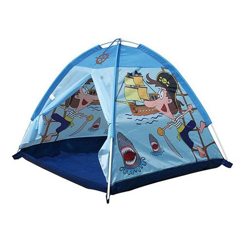 Палатки-домики Iplay