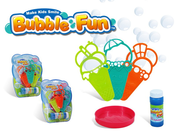 Bubble Fun ����� ��� �������� ������� ������� � ���������� ����������