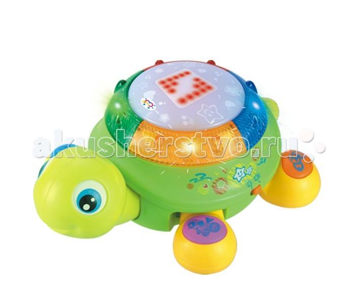 Huile Toys ����������� ������� ��������� � ��������� �������� 596