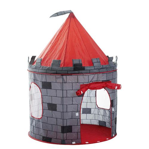 Iplay Палатка-домик Рыцаря 8736