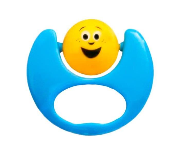 Погремушка Baby Mix Веселый шарик ALE-148Веселый шарик ALE-148Погремушка Baby Mix Веселый шарик ALE-148 сделана из качественных и безопасных для детей материалов. Играя с погремушкой, ребенок развивает моторику пальцев, внимание, наблюдательность, координацию движений, слуховые и зрительные навыки.  Особенности: удобная ручка нет острых краев подходит для деток с самого рождения малый вес прочные материалы проста в уходе.<br>