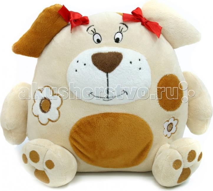 Интерактивная игрушка LAPA House  Собака