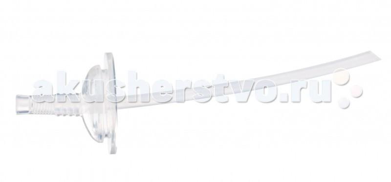 Canpol Сменная трубочка для поильника 56/005Сменная трубочка для поильника 56/005Сменная трубочка для поильника Canpol 56/005 подходит для поильников 56/510.  Подходит для детей старше 12 месяцев.<br>