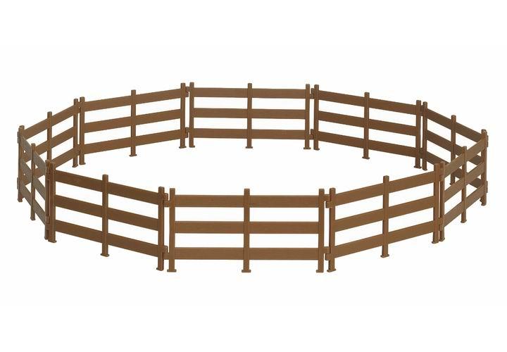 Breyer Левада для лошадей