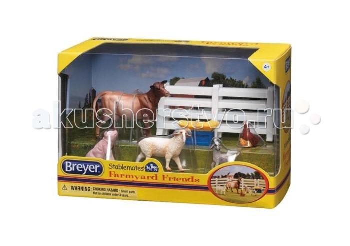 Breyer ������� ����� ������� ����