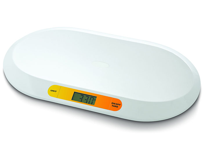 Детские весы Selby BS-951