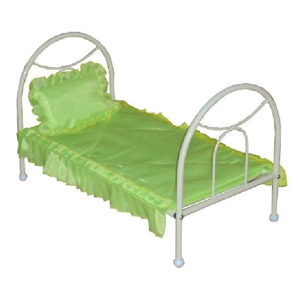 Игрушечные кроватки Фея КР-110