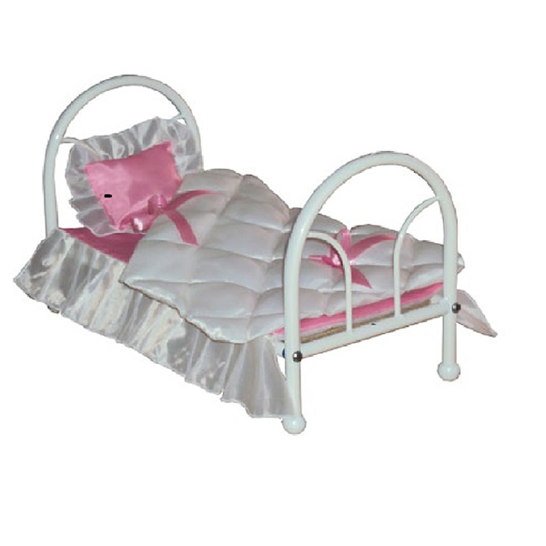 Игрушечные кроватки Фея КР-170