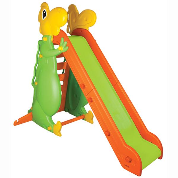 Горка Pilsan Playful Dino Slide