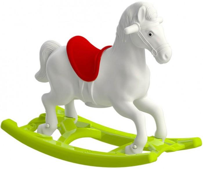 Качалка Pilsan Лошадка Windy Horse