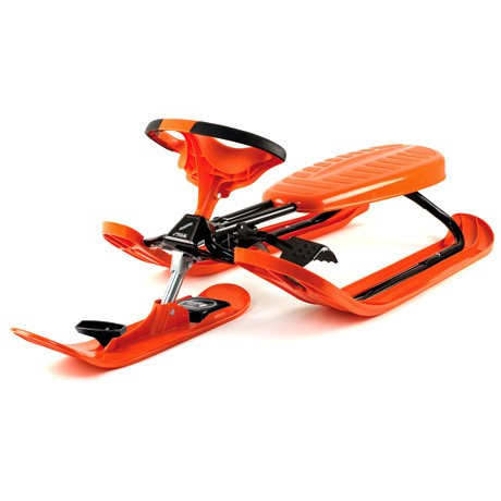 Снегокаты Stiga Snowracer Color Orange