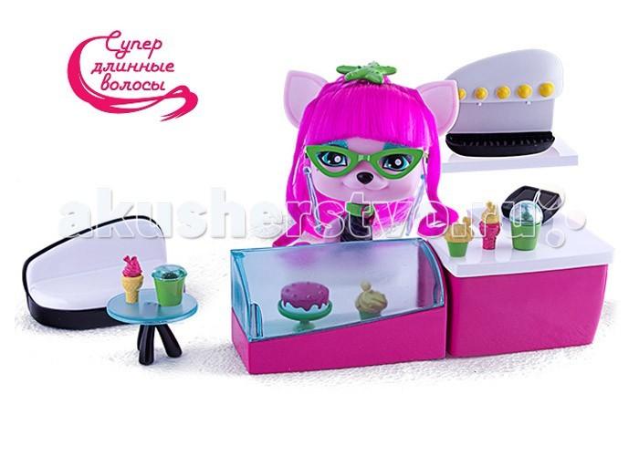 IMC toys Vip ������� + ������ ���� ����