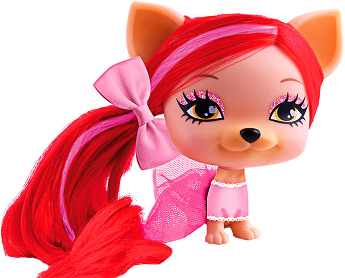 IMC toys ������ Vip ��������� 711167 - IMC toys������ Vip ��������� 711167IMC toys ������ Vip ��������� - ������������ � �������������, ����� ������� ������� � �����, ����� ������ � ��� � ����� �������.   �� ������ �������� ������, �������� �����.  ��������� ��������� �������, ����� ��������� ����������� ��������!  � ������:  �������� ������� � ����� �������� ��� ��������� �� ��� ������� �������� ��� ������� ������� ������ ������ ��������� ������ ������� ��� ������� ������� ������ ���� � ������� ������ �������� ������.<br>