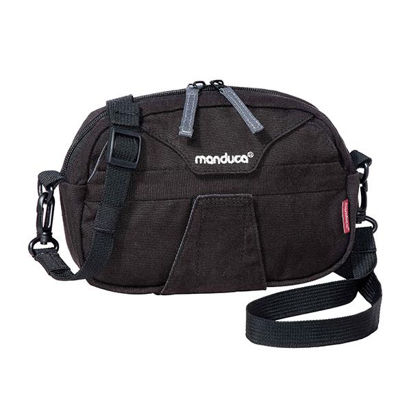 Manduca Поясная сумочка для мамы
