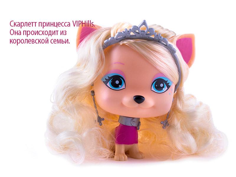 IMC toys ������ Vip ��������