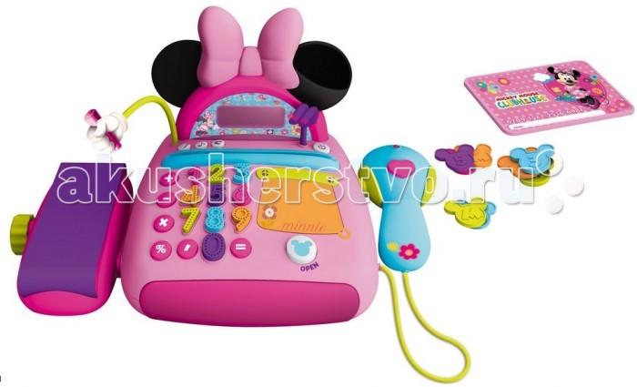 IMC toys ����� 180154