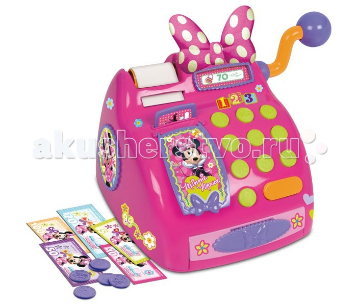 IMC toys ����� Minnie