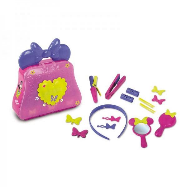 IMC toys Disney ����� ����� ������� Minnie
