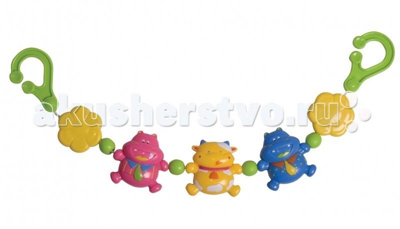 http://www.akusherstvo.ru/images/magaz/im40573.jpg