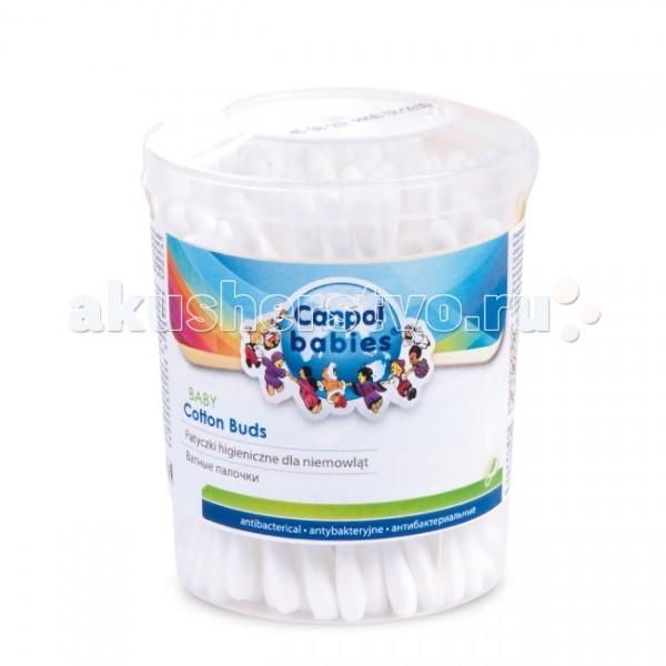 Canpol ������������� ������� � ������� 100 ��. 3/112