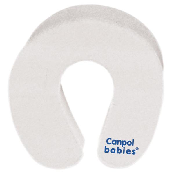Canpol �������� ��� ����� 2/691