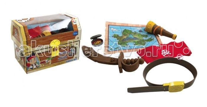 http://www.akusherstvo.ru/images/magaz/im40723.jpg