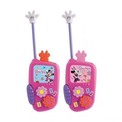 IMC toys Disney ����� Minnie � �����������
