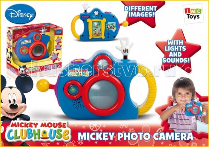 IMC toys Disney ����������� Mickey Mouse �� ������ � ������