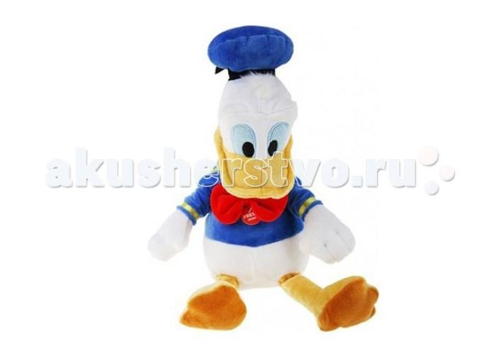 Интерактивная игрушка IMC toys Disney Утенок Donald